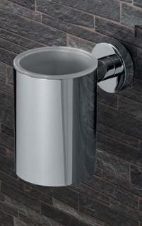 Стакан Colombo Design Plus W4902
