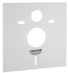 Звукоизолирующий комплект для унитаза Grohe 37131000