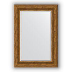 Зеркало 69х99 см травленая бронза Evoform Exclusive BY 3446