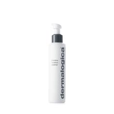 Dermalogica Интенсивное очищающее средство для лица 150 мл