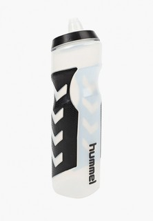 Бутылка Hummel hmlWATERBOTTLE, 600 мл
