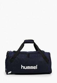 Сумка спортивная Hummel CORE SPORTS BAG