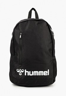 Рюкзак Hummel CORE BACK PACK