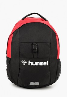 Рюкзак Hummel CORE BALL BACK PACK