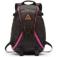 Рюкзак Nike ACG Responder (маленький размер)