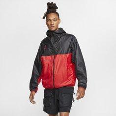 Мужская куртка Nike ACG