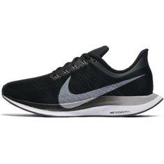 Женские беговые кроссовки Nike Zoom Pegasus Turbo