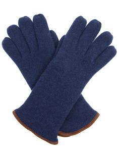 Вязаные перчатки Svevo