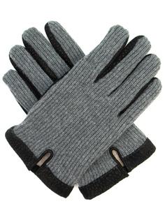 Комбинированные перчатки Monteverdi