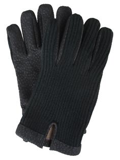 Элегантные перчатки Monteverdi