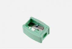 Точилка для карандашей для губ и глаз Clinique