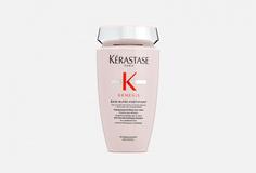 Шампунь-Ванна для сухих ослабленных и склонных к выпадению волос Kerastase