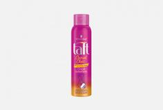 Сухой шампунь для волос Taft