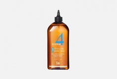 Тоник для стимуляции роста волос System 4