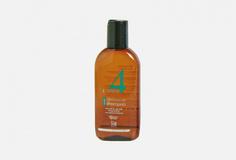 Терапевтический шампунь № 1 для нормальной кожи головы и склонной к жирности System 4