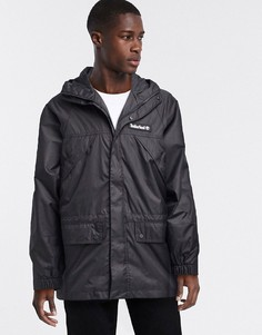 Куртка Timberland-Черный
