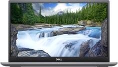 Ноутбук Dell Latitude 3301-5093 (серебристый)