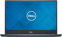 Ноутбук Dell Vostro 5490-7705 (темно-серый)