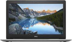 Ноутбук Dell Inspiron 3781-6778 (серебристый)