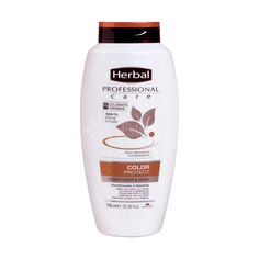 Кондиционер-маска для волос Herbal Essences Защита 750 мл