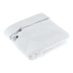 Полотенце махровое Asil lux chicory 70x140