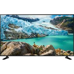 Телевизор Samsung UE43RU7090UXRU