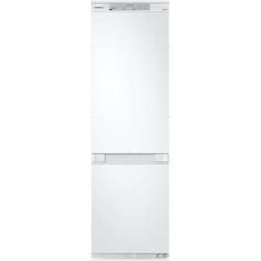 Холодильник Samsung BRB260087WW