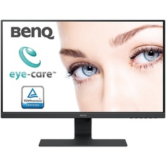 Монитор BenQ BL2780 Black (9H.LGXLA.TBE)