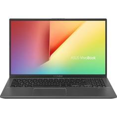 Ноутбук ASUS X512DK-BQ069T (90NB0LY3-M00910)