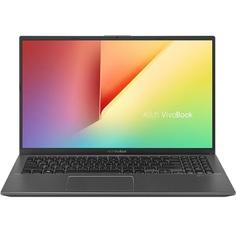 Ноутбук ASUS VivoBook X512FA-BQ458T Gray (90NB0KR3-M06430)