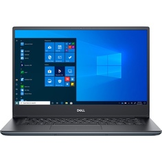 Ноутбук Dell Vostro 5490-7712 Grey