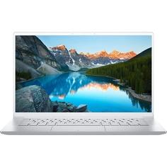Ноутбук Dell Inspiron 7490-7025 Silver