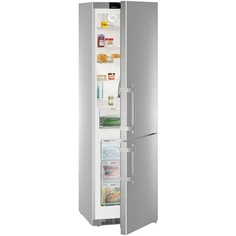 Холодильник Liebherr CNef 4845