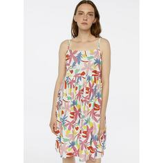Платье La Redoute