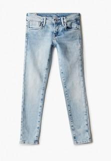 Джинсы Pepe Jeans PIXLETTE