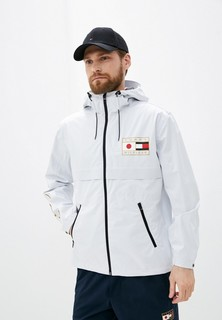 Куртка Tommy Hilfiger Japan Tokyo