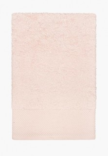 Полотенце Bellehome Пудра, 140*70 см