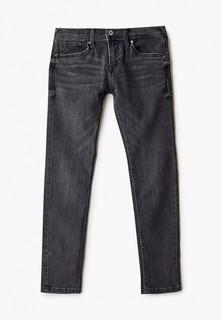 Джинсы Pepe Jeans FINLY