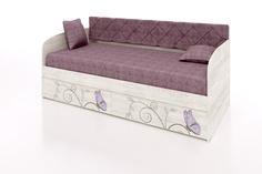 Кровать Леди Hoff