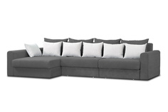 Угловой диван-кровать Модена Hoff