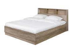 Кровать с подъёмным механизмом Стелла Hoff