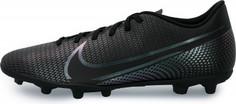 Бутсы мужские Nike Vapor 13 Club Fg/Mg, размер 43.5