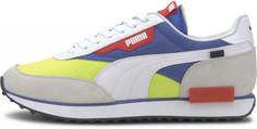 Кроссовки мужские Puma Rider Play On, размер 43.5