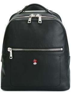 Fendi рюкзак прямоугольной формы