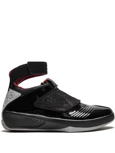 Jordan кроссовки Air Jordan 20