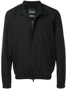 Herno куртка-дождевик