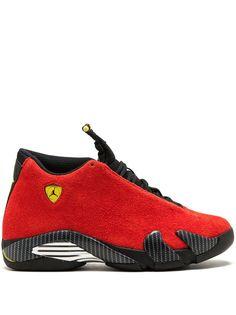 Jordan кроссовки Air Jordan 14 Retro