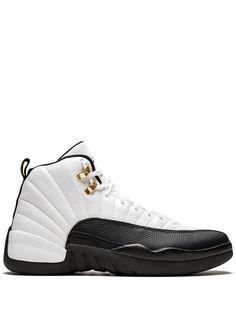 Jordan кроссовки Jordan Collezione