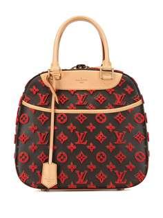 Louis Vuitton сумка с монограммой 2013-го года