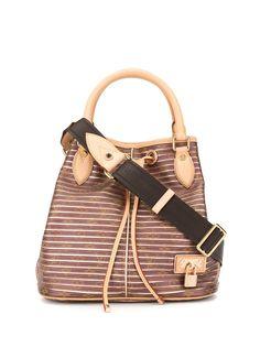 Louis Vuitton сумка-тоут Neo 2010-го года